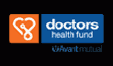 Fund_Logo_doctors-0317