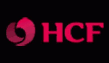 Fund_Logo_HCF1