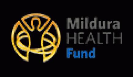 Fund_Logo_mdh_0115
