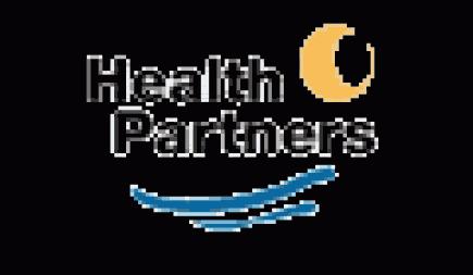 Fund_Logo_healthpartners