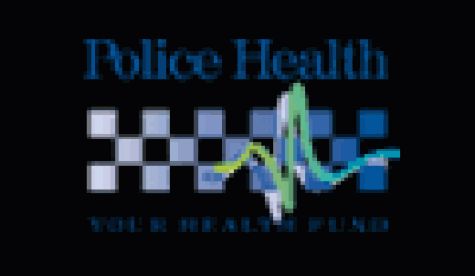 Fund_Logo_police_22-02