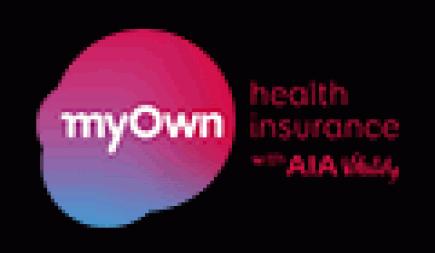 Fund_Logo_AIA