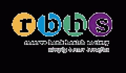 Fund_Logo_rbhs