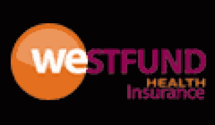 Fund_Logo_westfund_0616